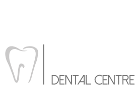 Queens Road Dental Centre