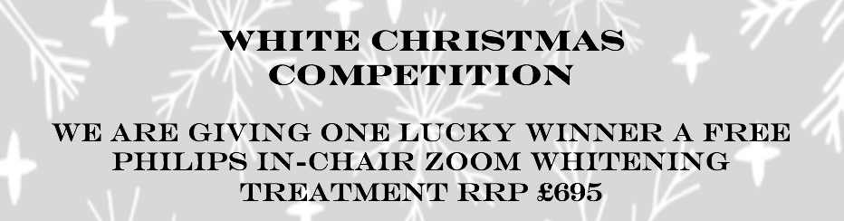 White Christmas Images Free.White Christmas Competition Free Zoom Whitening Queens